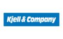 Kjell och Company