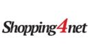 Shopping4net