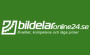 Bildelaronline24