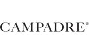 Campadre