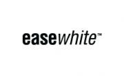 EaseWhite