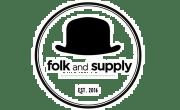 Folk and Supply