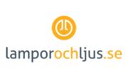 Lamporochljus.se