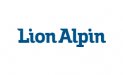 Lion Alpin