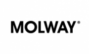 Molway