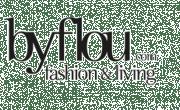 Byflou