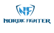 Nordic Fighter