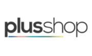 plPlusshop
