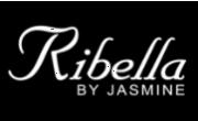 Ribella by Jasmine
