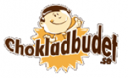 Chokladbudet