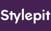 Stylepit