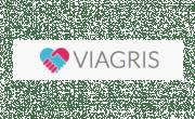 Viagris