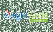 Weight World