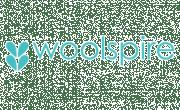 Woolspire