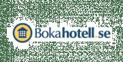 Bokahotell.se