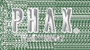 PHAX Swimwear