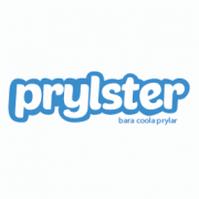 Prylster