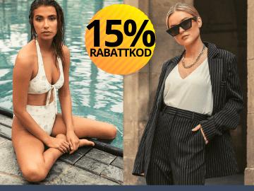 15% rabattkod till NA-KD