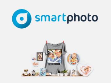 40% Smartphoto rabattkod