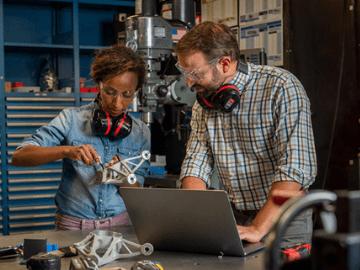 Autodesk rabattkod: Upp till 15% rabatt på utvalt sortiment