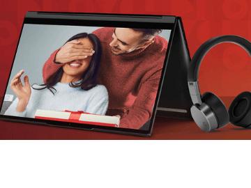 Lenovo rabattkod: 10% rabatt på hela ditt köp