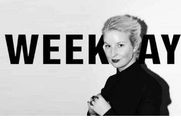 Upp till 50% rabatt hos WeekDay