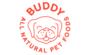 buddypetfood