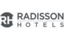 radisson-hotels